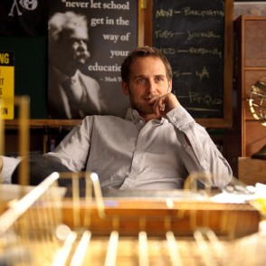 Josh_Lucas_Daydream_Nation_movie_image