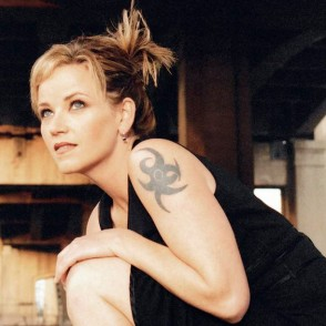 Kay Hanley of Letters to Cleo