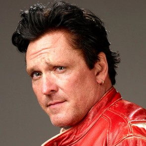Michael Madsen in Kill Bill vol. 2