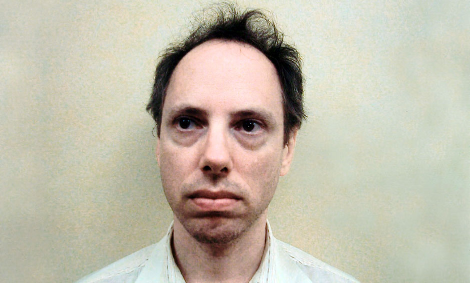 todd solondz rotten tomatoestodd solondz imdb, todd solondz feelings, todd solondz wife, todd solondz rotten tomatoes, todd solondz wiki, todd solondz criterion, тодд солондз, todd solondz wiener dog, тодд солондз счастье, todd solondz storytelling, todd solondz dark horse, тодд солондз счастье смотреть онлайн, todd solondz happiness trailer, todd solondz happiness watch online, todd solondz happiness online, todd solondz movies, todd solondz welcome to the dollhouse, todd solondz filmaffinity, todd solondz filmografia, todd solondz net worth