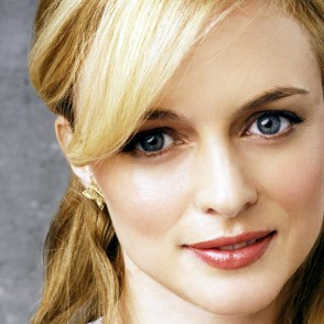 Heather Graham, star of License to Drive, Boogie Night and The Hangover