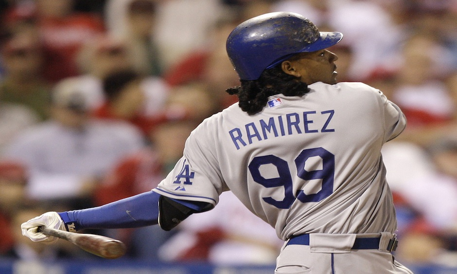 Chicago-Cubs-Manny-Ramirez