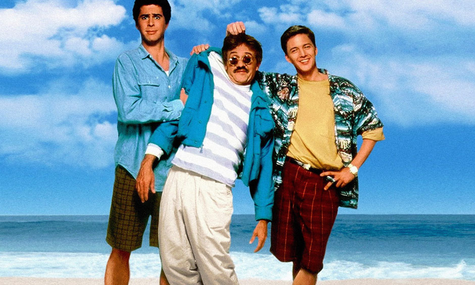 [Image: Weekend-at-Bernies.jpeg]