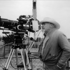 Robert Altman feature image