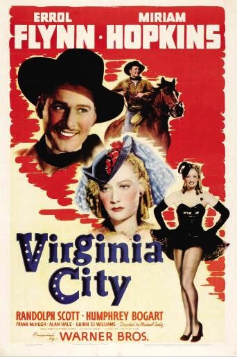 Virginia_City_poster copy