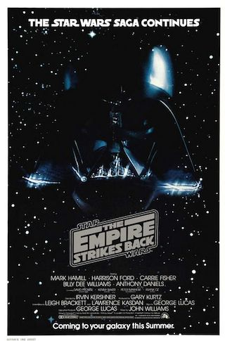 stumped-magazine-empire-strikes-back-darth-vader