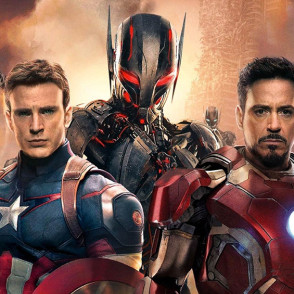 stumped-magazine-the-avengers-age-of-ultron-iron-man-captain-america