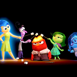 Stumped-Magazine-Pixar-Inside-out