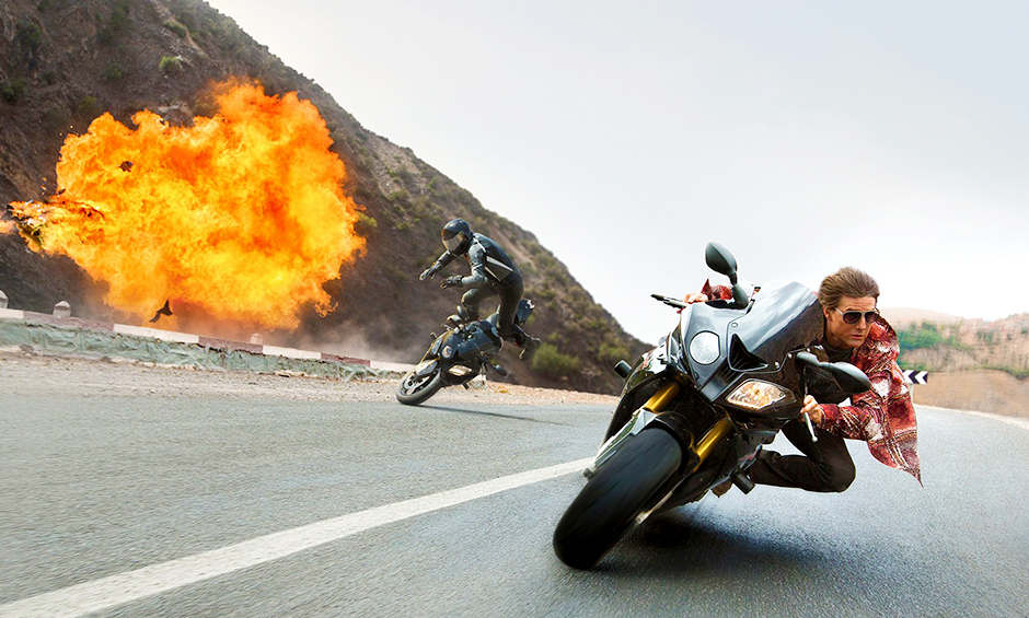 Stumped-Magazine-Mission-Impossible-Rogue-Nation-Tom-Cruise