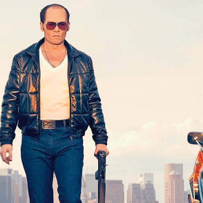 Stumped-Magazine-Johnny-Depp-Black-Mass