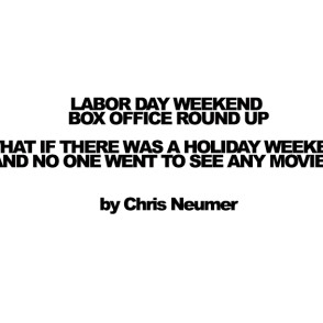 Stumped-Magazine-Labor-Day-Graphic