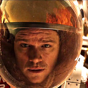 Stumped-Magazine-Matt-Damon-The-Martian