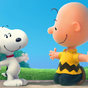 Stumped-Magazine-Peanuts-Charlie-Brown-Snoopy