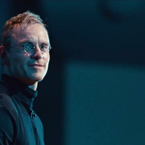 Stumped-Magazine-Steve-Jobs-Michael-FassBender