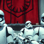 Stumped-Magazine-Star-Wars-The-Force-Awakens-Stormtroopers