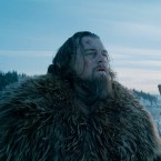 Stumped-Magazine-Leonardo-DiCaprio-The-Revenant