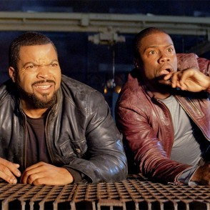 Stumped-Magazine-Ride-Along-Kevin-Hart-Ice-Cube