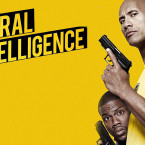 Stumped-Magazine-Central-Intelligence-Kevin-Hart-The-Rock