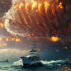 Stumped-Magazine-Independence-Day-Resurgence