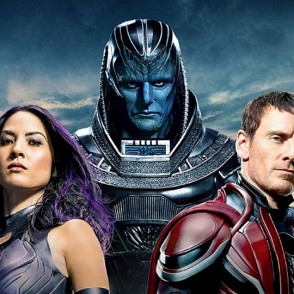 Stumped-Magazine-X-Men-Apocalypse