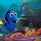Stumped-Magazine-Finding-Dory-Pixar