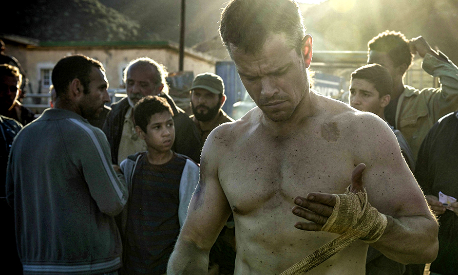 Stumped-Magazine-Jason-Bourne-Matt-Damon