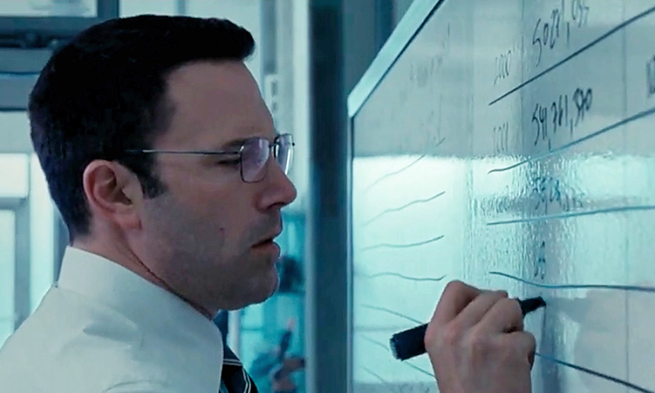 stumped-magazine-the-accountant-ben-affleck