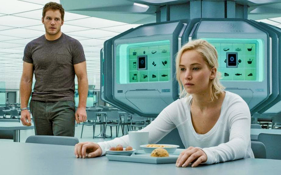 stumped-magazine-jennifer-lawrence-chris-pratt-passengers