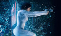 Stumped-Magazine-Ghost-in-the-Shell-Johansson